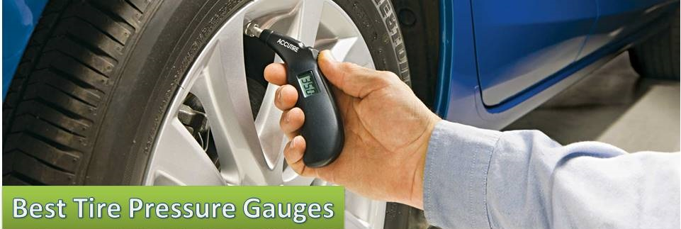 Are you looking for the best tire pressure gauge? If so, you're in the right place.