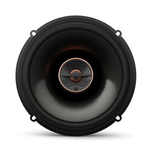 Infinity REF6522IX best 6.5 inch speakers for cars