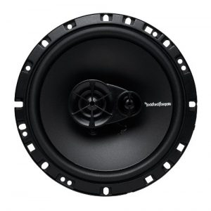 Rockford Fosgate R165X3 is one of the best 6.5 door speakers to have for your car and SUV