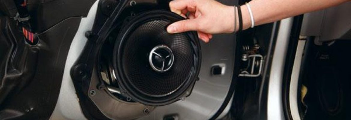 Here are the Best 6.5 speakers for bass you can buy for your car.